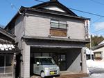 伊藤製麺工場