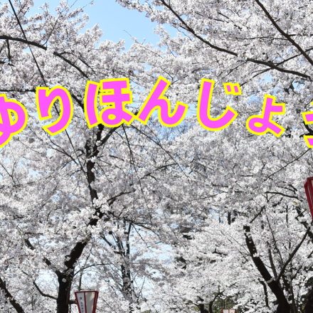 桜(アイキャッチ用)