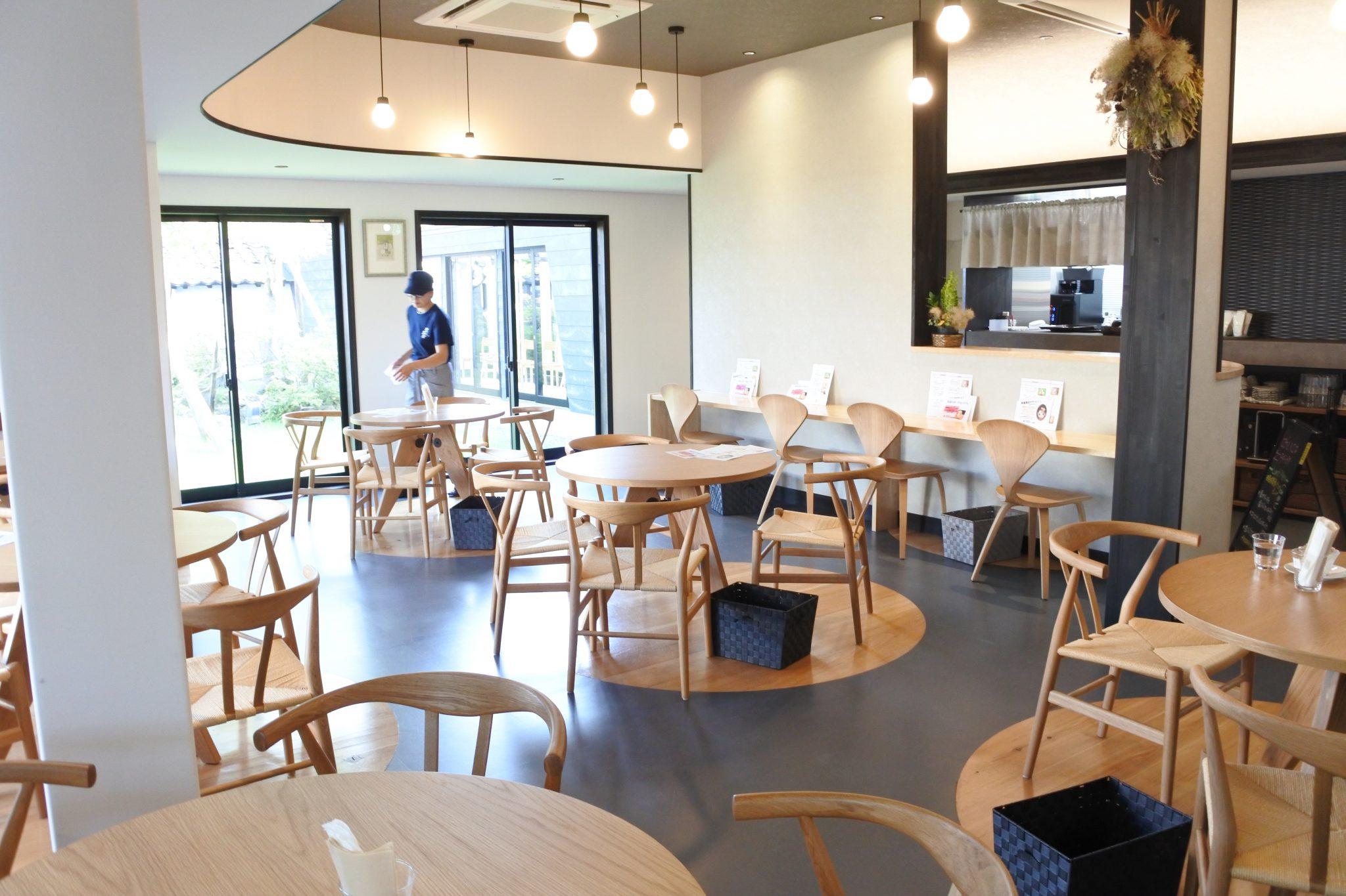 田屋(カフェ)