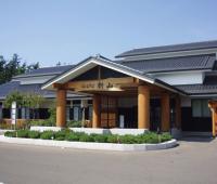 ぱいんすぱ新山